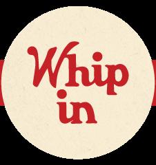 cropped-whipinlogo-2