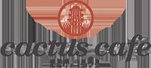 cactuscafe-logo2
