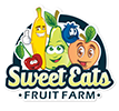Sweet Eats Farm in Georgetown, TX